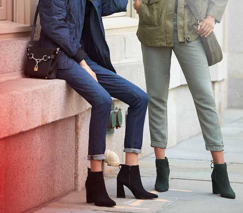 61801c67ff0 Stuart Weitzman Fall 2016 Must-Have Boots – NAWO