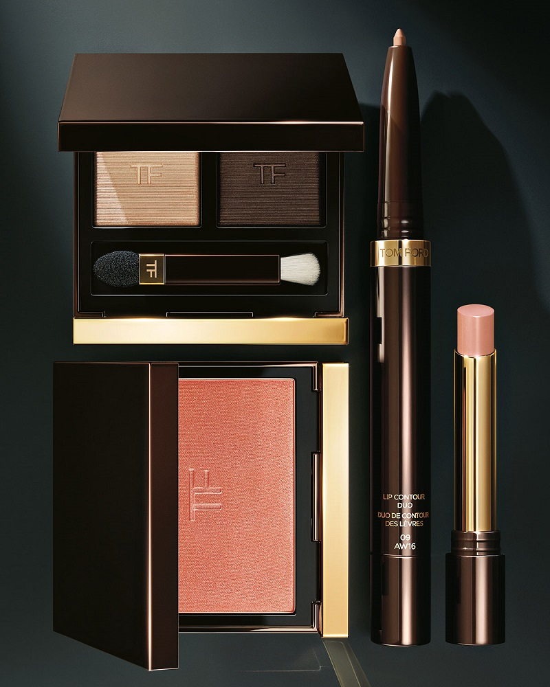 tom-ford-eye-color-duo