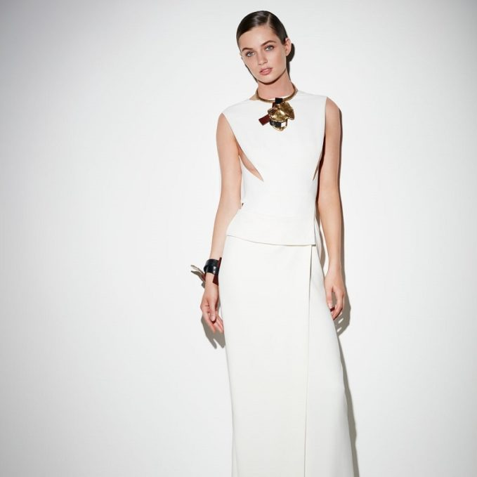 tom-ford-sleeveless-open-back-wrap-effect-column-gown