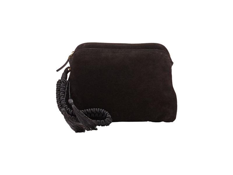 The Row Multi pouch Wristlet