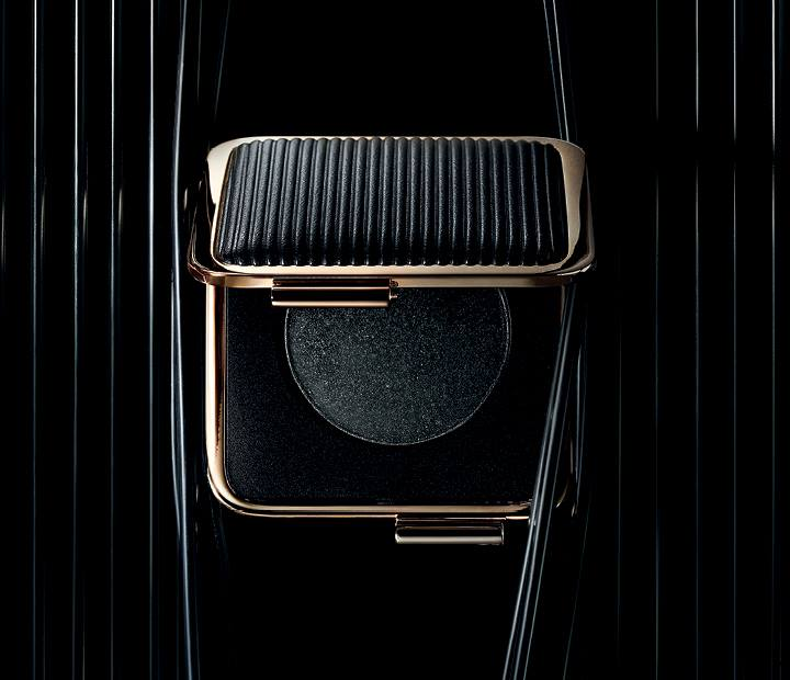 Victoria Beckham x Estée Lauder Eye Ink Eye Shadow