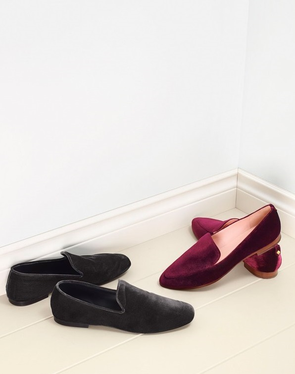 Vince Bray Loafer