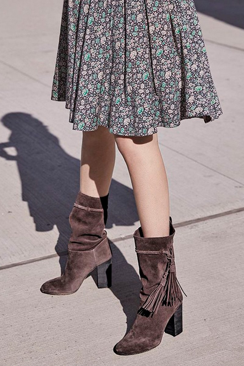 be53accefcf From the Ground Up    Fall 2016 Boot Trends Lookbook – NAWO