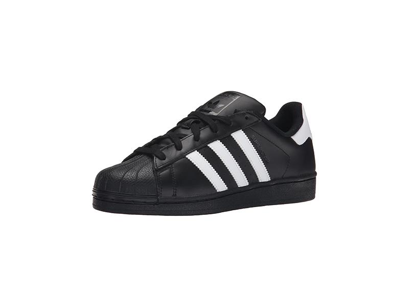 adidas Originals Superstar Foundation Casual Sneaker