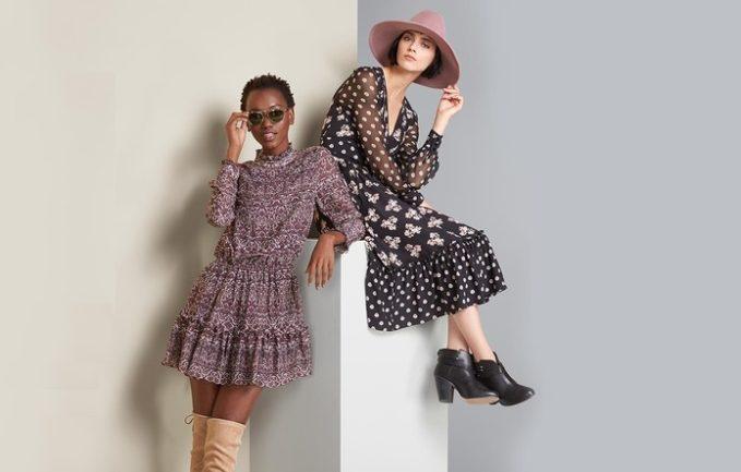 kate-spade-new-york-long-sleeve-floral-silk-midi-dress
