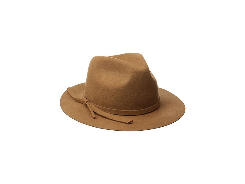 prAna Juney Hat