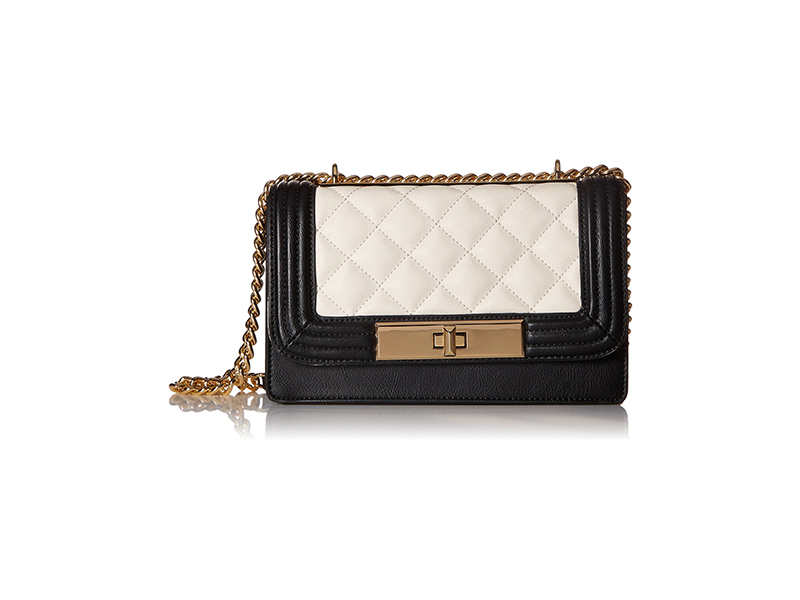 Aldo Derogali Cross Body Handbag