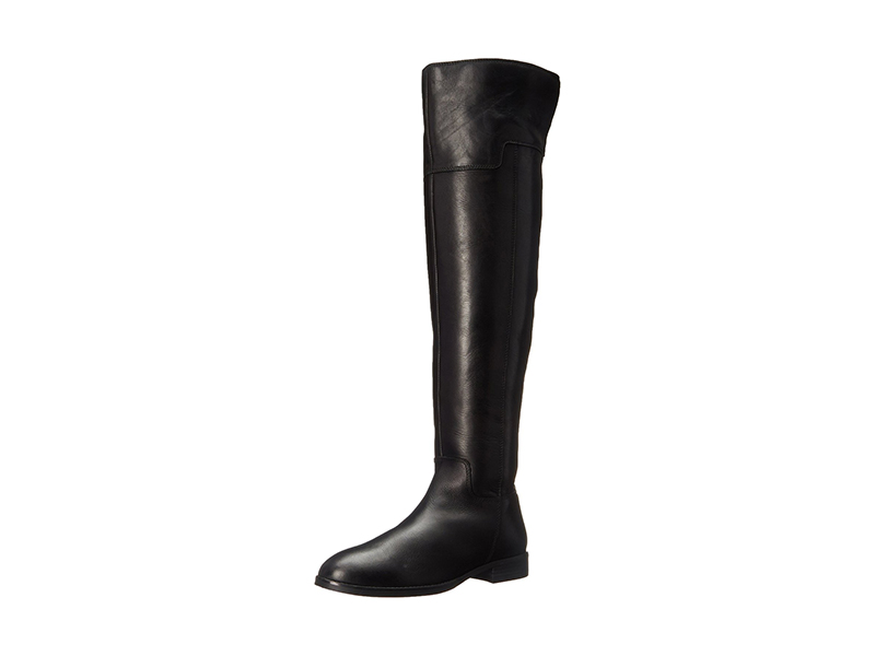 Aldo Frido Riding Boot
