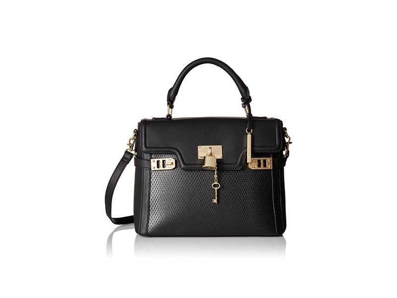 Aldo Ocadon Top Handle Handbag