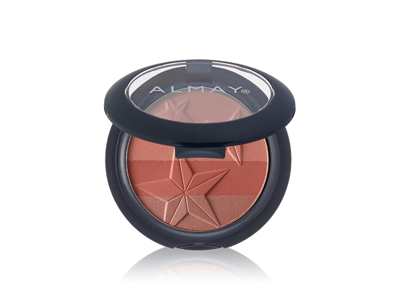 Almay Smart Shade Blush