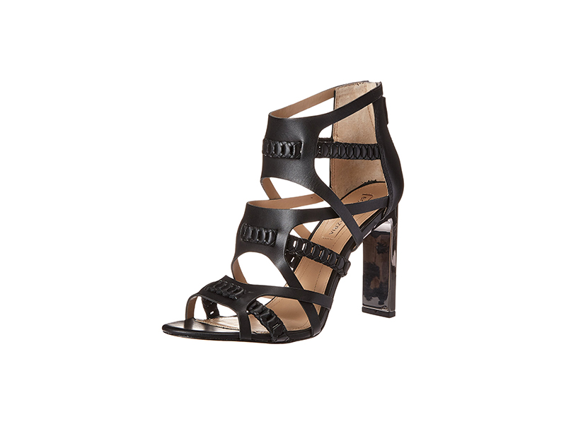BCBGMAXAZRIA DORIE Dress Sandal