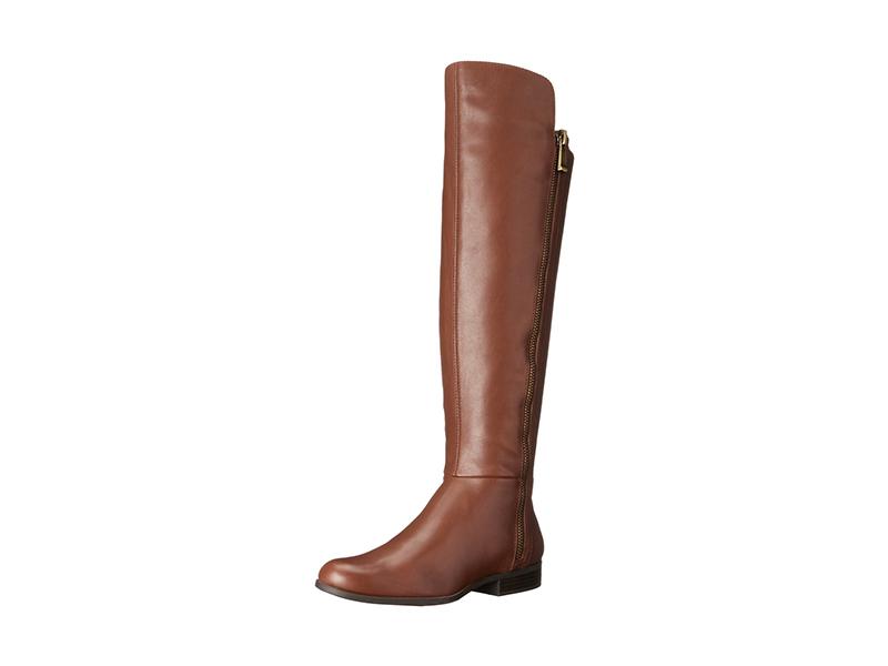 Bandolino Camme W Chelsea Boot