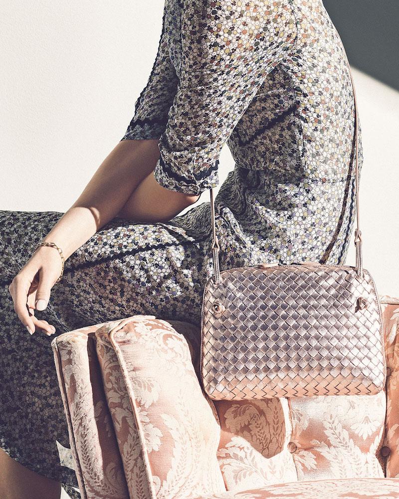 The Fall 2016 Designer Handbag Collection at Neiman Marcus – NAWO 64982c3f42507