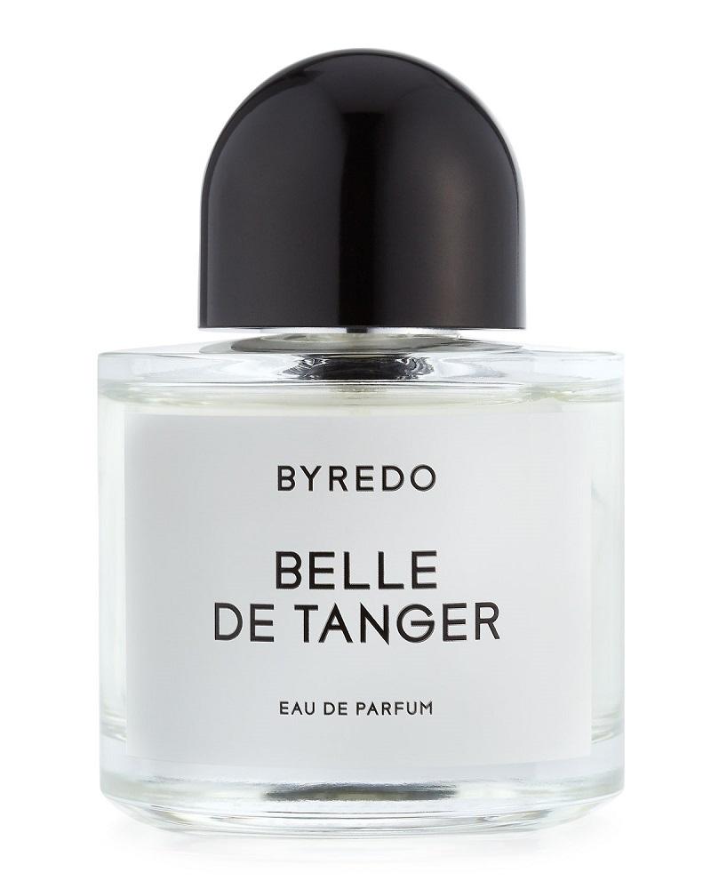 Byredo Belle de Tanger