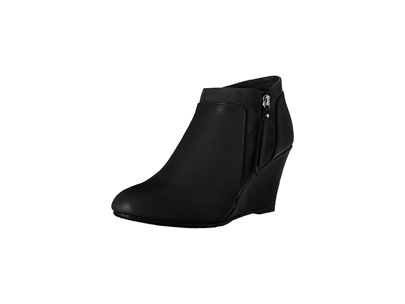 CL by Chinese Laundry Vania Smooth Boot