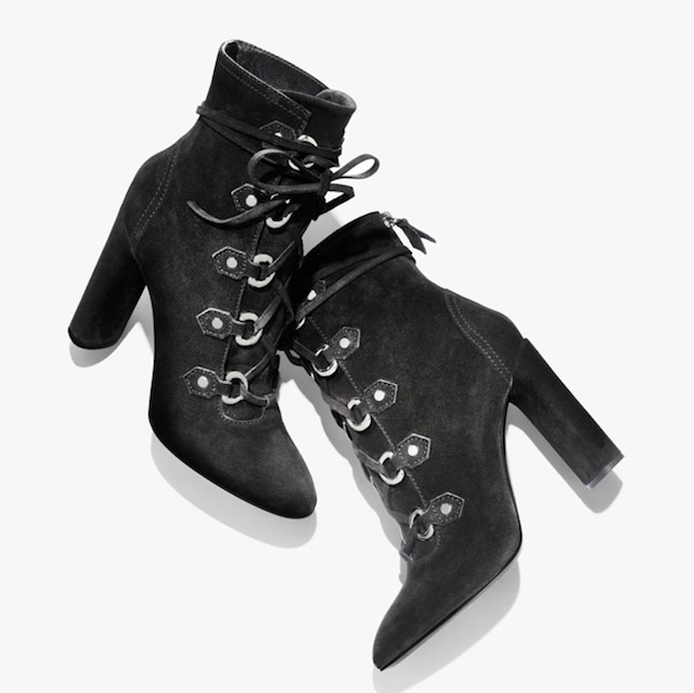 a41c53737b1 Amazon Fashion Fall 2016 The Boot Guide – NAWO