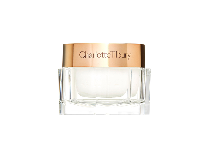 Charlotte Tilbury Charlotte's Magic Cream Treat & Transform Moisturizer