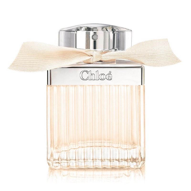 Chloé Fleur de Parfum Eau de Parfum