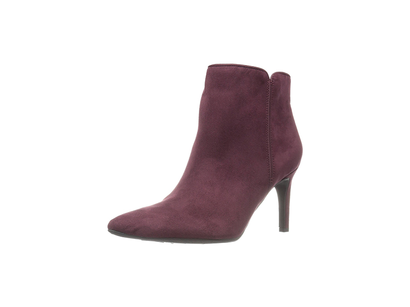 Circus by Sam Edelman Avalon Ankle Bootie