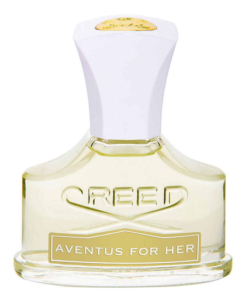 Creed Aventus for Her-