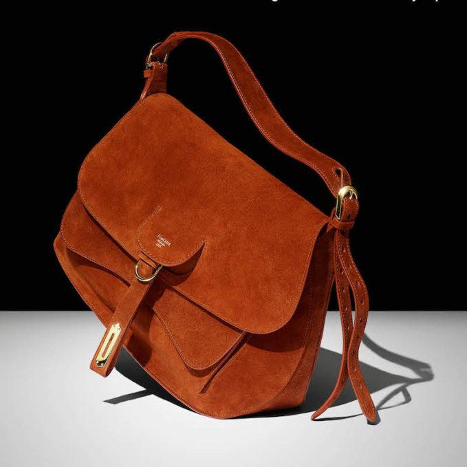 Master Class Fontana Milano 1915 Handbags Centennial