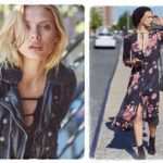 Free People Fall 2016 at SHOPBOP