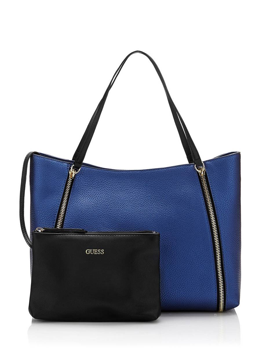GUESS Angie Tote 1
