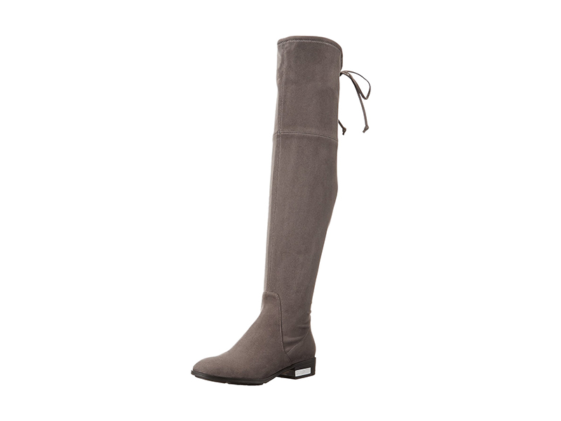 Guess Zafira Riding Boot