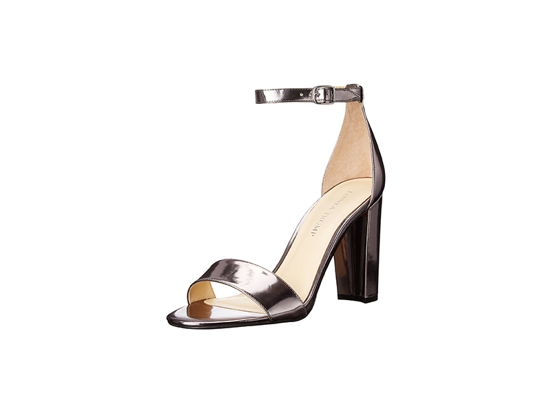 Ivanka Trump Emalyn Dress Sandal