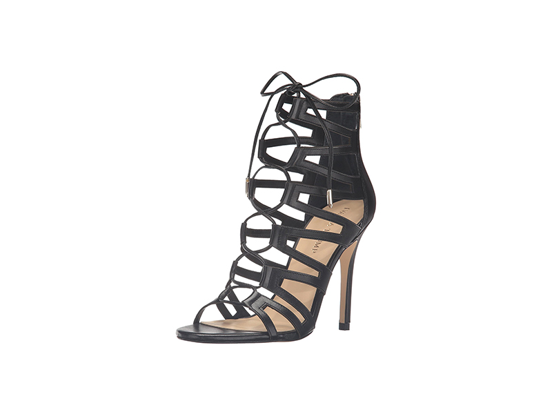 Ivanka Trump Hallee Dress Sandal