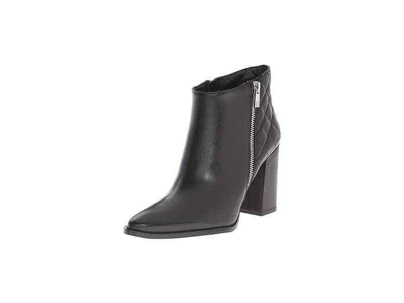 Ivanka Trump Rilee Boot