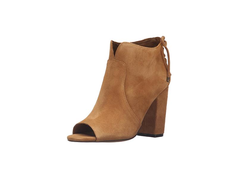 Jessica Simpson Korissa Boot