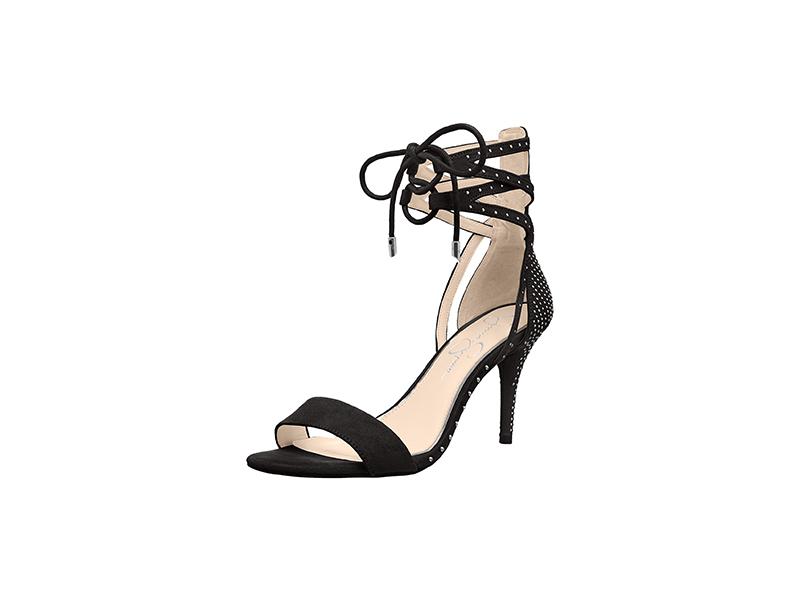 Jessica Simpson Maevi GLADIATOR Sandal