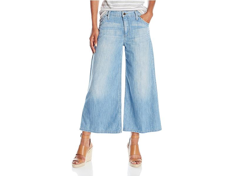 Joe's Jeans The Culotte in Tilly