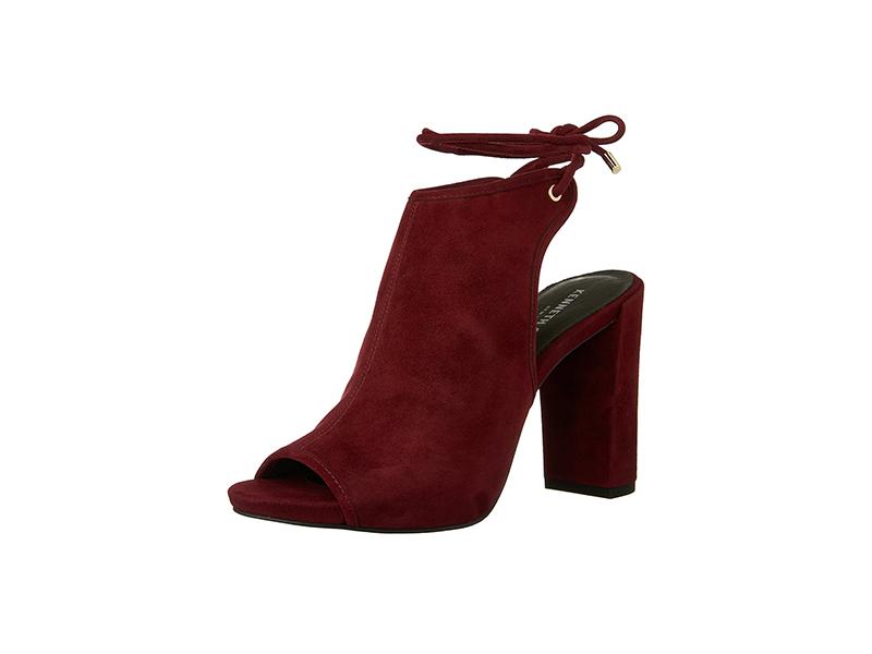 Kenneth Cole New York Darla Dress Sandal
