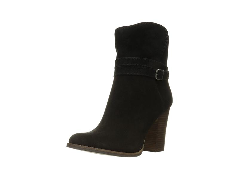 Lucky Lk-Latonya Boot
