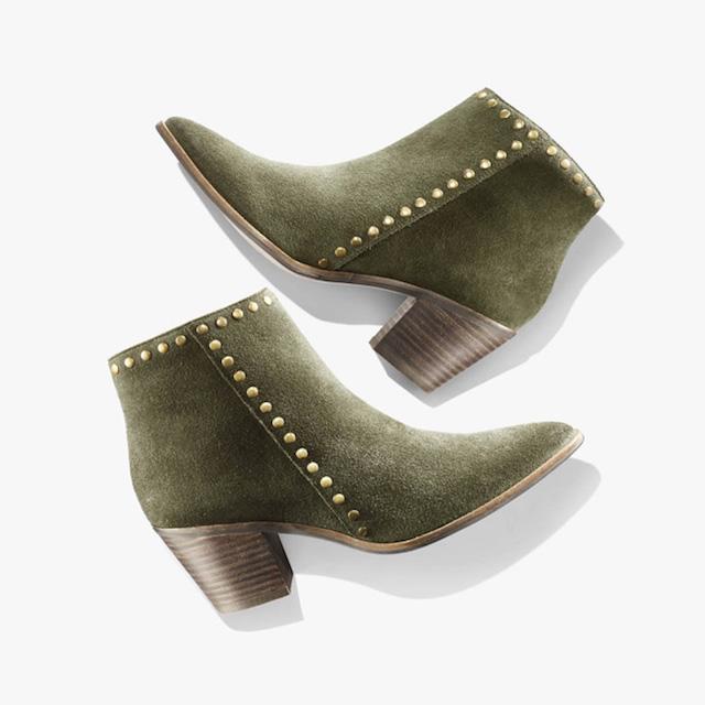 Lucky Lk-Linnea Boot