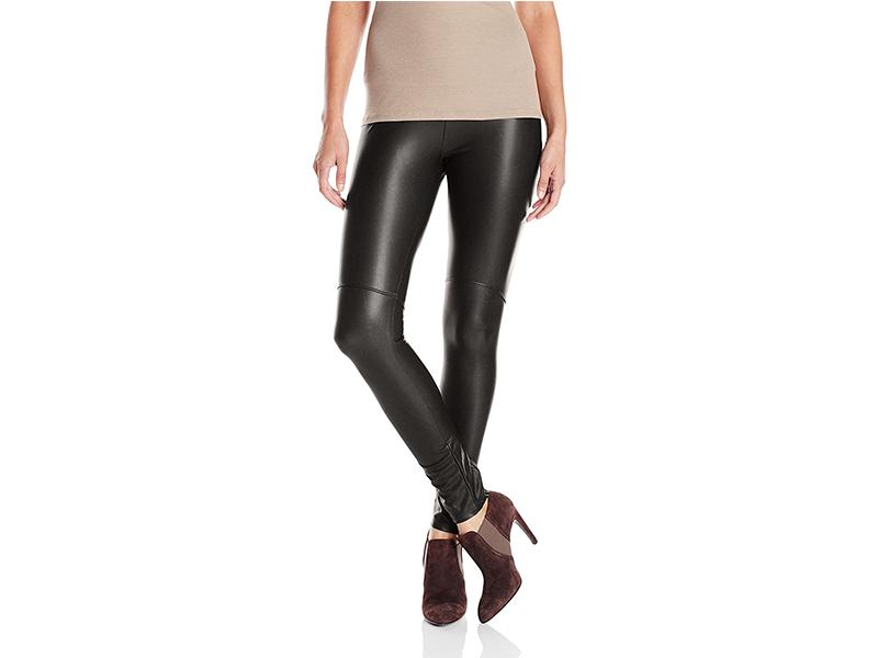 Lyssé Vegan Leather