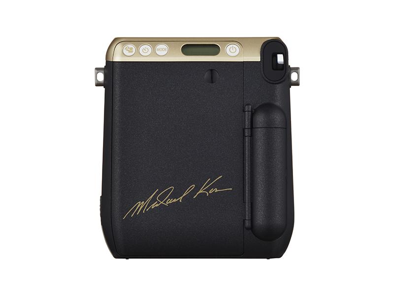 Michael Kors x FUJIFILM INSTAX Mini 70 Camera 3