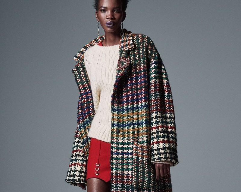 781ba2c8d8f MATCHESFASHION The Style Report    Fall 2016 1980s Redux Trend – NAWO