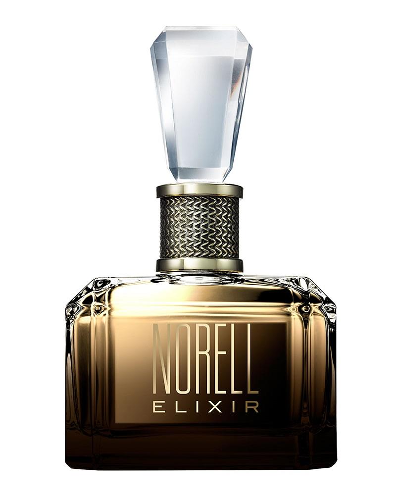 Norell Norell Elixir Eau de Parfum Spray
