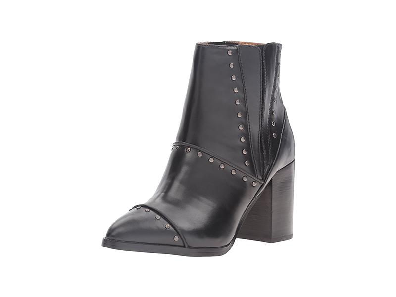 Report Jewel Boot