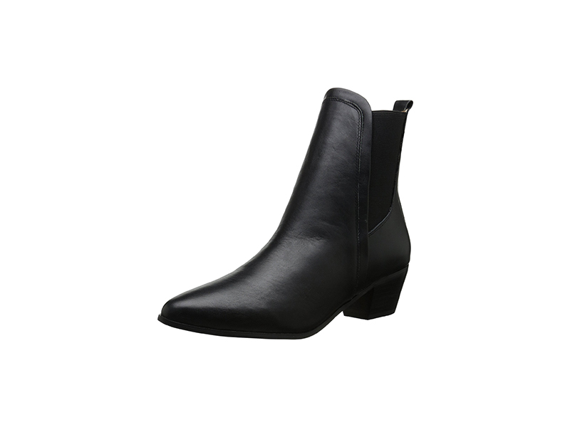 Report Signature Iggby Chelsea Boot