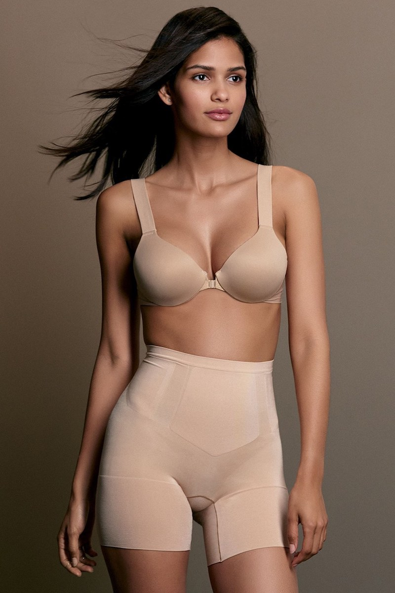 SPANX Brallelujah Underwire Full Coverage Bra