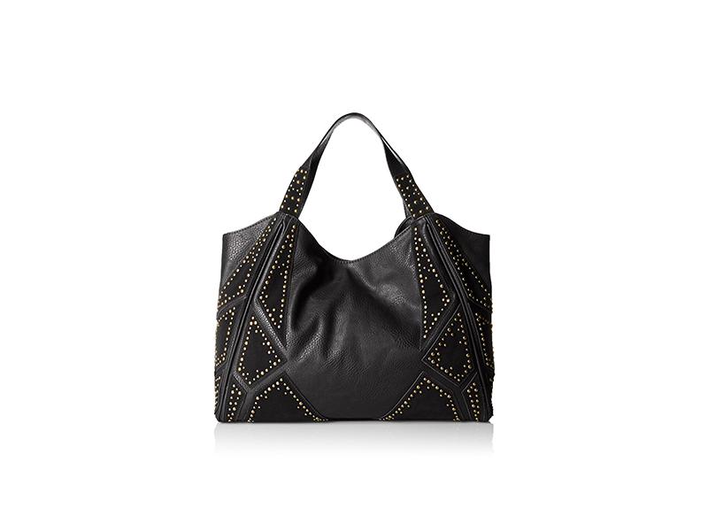 STEVEN by Steve Madden Lora Shoulder Handbag