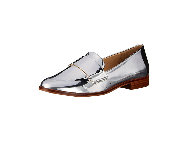 STEVEN by Steve Madden Quintus Slip-On Loafer