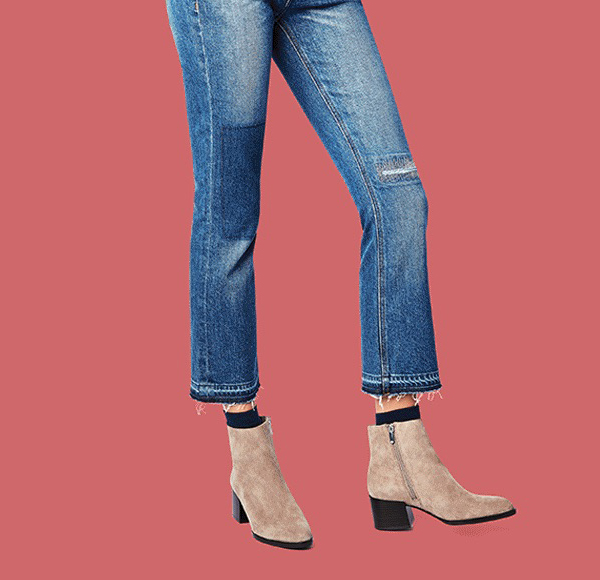 eb661ce054ef On Your Feet  Sam Edelman Fall 2016 Must-Haves – NAWO