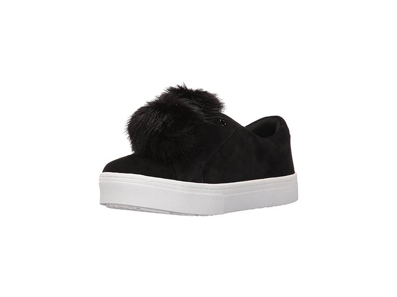 Sam Edelman Leya Fashion Sneaker