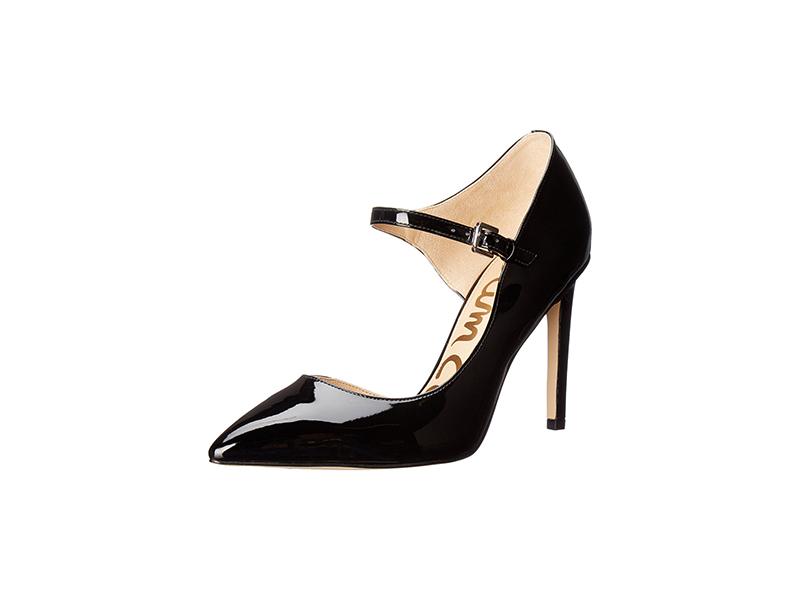 Sam Edelman Nora dress Pump