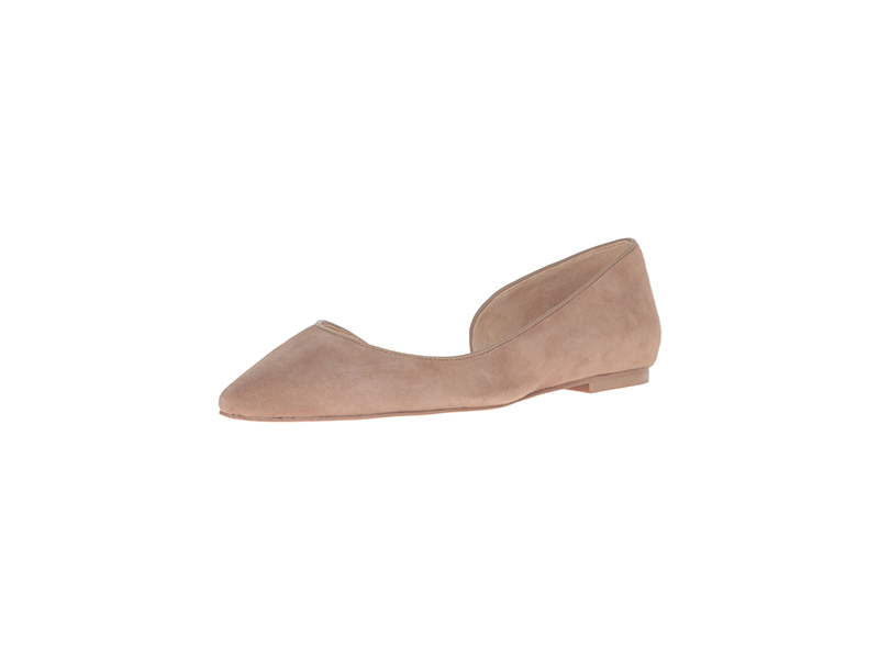 Sam Edelman Reema Pointed Toe Flat